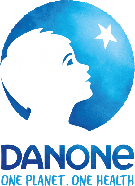 Danone Time to Act