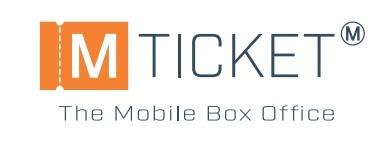 MTicket – Marketing Multimedia